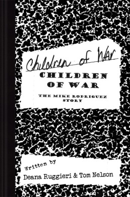 Children of War full eimage